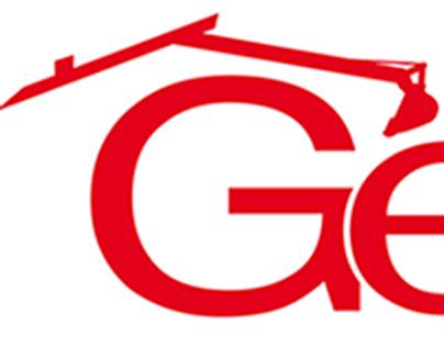 New Brand Geraso Costruzioni