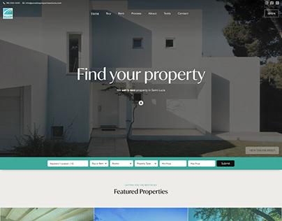 Paradise Properties Real Estate