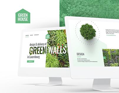 GreenHouse.lu