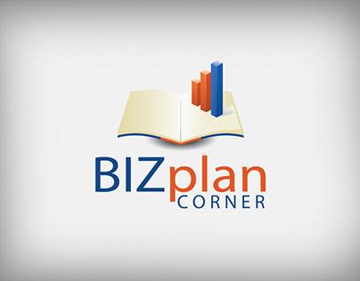 BizPlanCorner