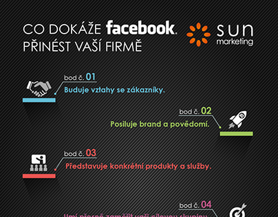 infografika_sun2