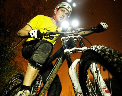 Chris Smith Illuminate