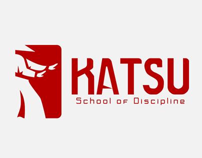 Katsu Logo