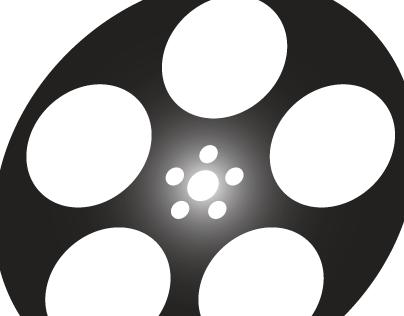 The Video Boutique logo