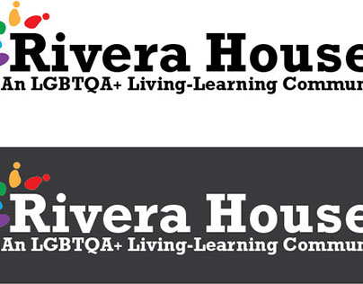 Rivera House Living-Learning Community