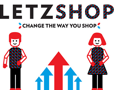 Letzshop - Change the way you shop Video