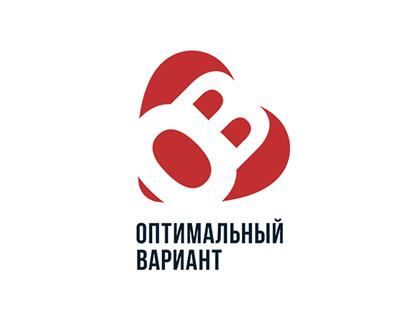 Logotype of the team of KVN