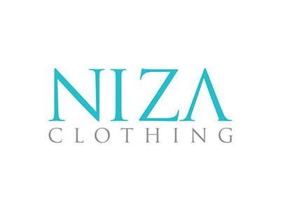 Niza Clothing
