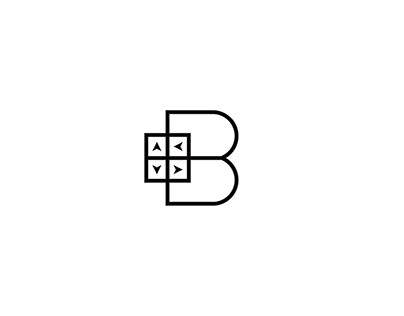 Personal Branding for a Psychologist