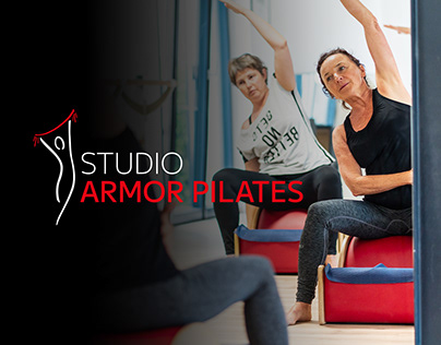 Studio Armor Pilates