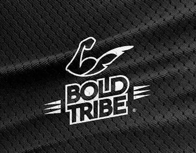 Bold Tribe