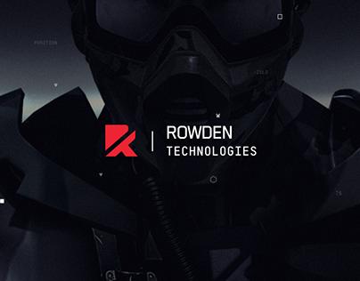Rowden Technologies