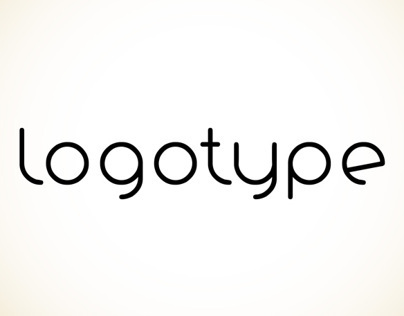 Branding, Graphic Design, Typography.