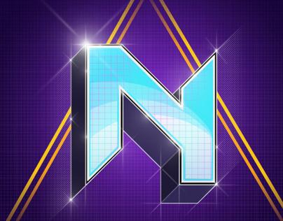 Noydi logo