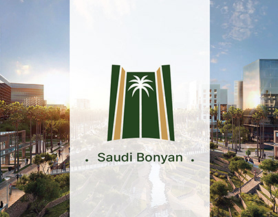 Saudi Bonyan Company