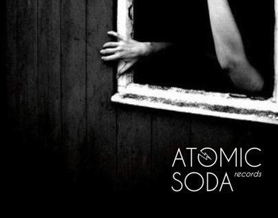 Atomic Soda Records