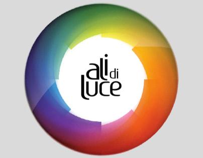 BLUNORD | ALI DI LUCE