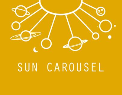 Sun Carousel