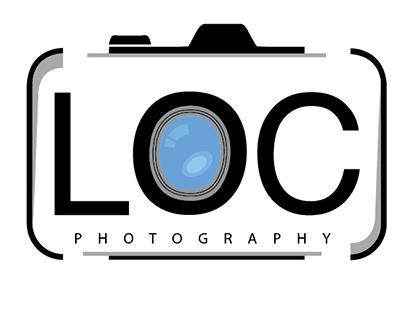 Foto LOC