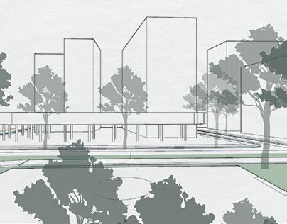 Desarrollo Predio, Santander