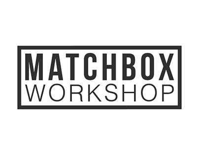 Matchbox Workshop