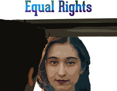 LGBT Poster (Servin, Mehio)