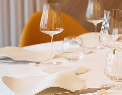 Restaurant William Frachot
