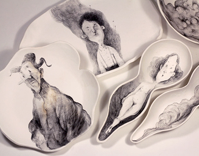 Illustramics