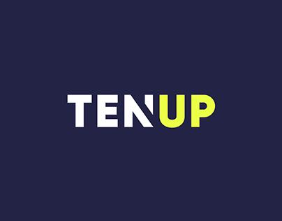 Ten'up