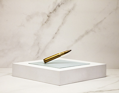 Golden Bullet Series