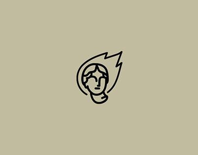 Oximora (University of Barcelona) - Logo