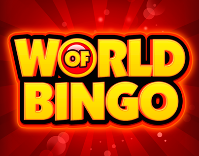 Bingo game UI
