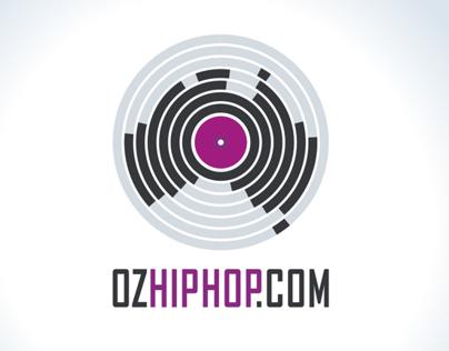 Ozhiphop Australia