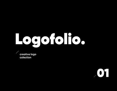 Logo Folio Colection