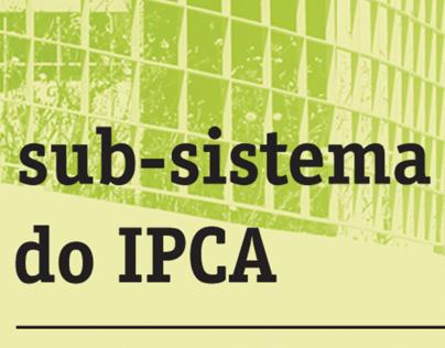 IPCA Logos