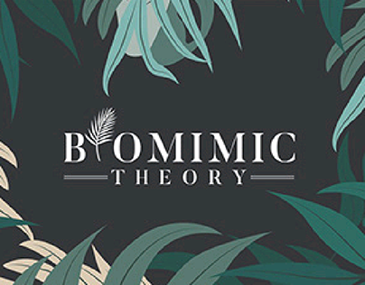 Biomimic brandguide