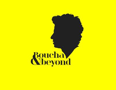 boucha & beyond brand