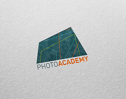 Propposition logos PHOTO ACADEMY