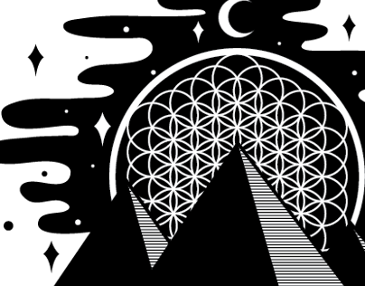 bring me the horizon tshirt design on behance
