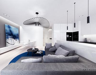 Apartment 02_Variant 1