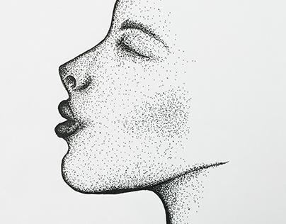 Pointillism Profile