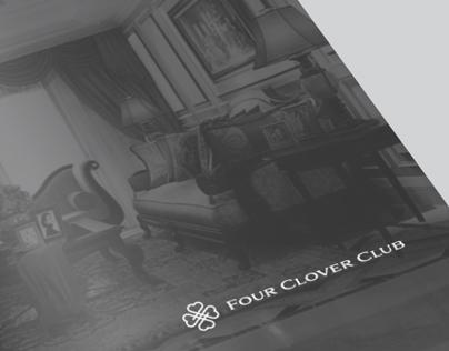 Four Clover Club