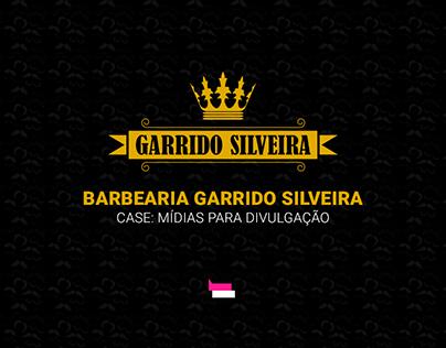 Garrido Silveira - Mídias