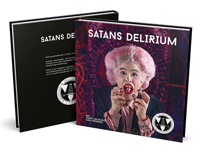 Satans Delirium