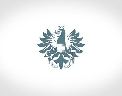 Bundes-Sportorganisation – Brand Identity