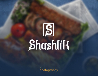 Shashlik | food photography
