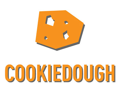 CookieDough (Game)