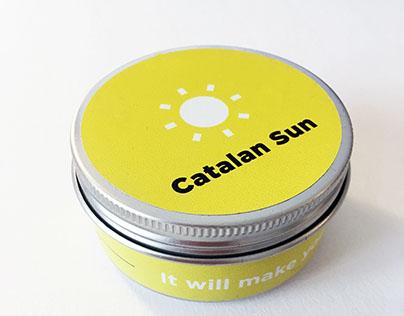 Catalan Sun