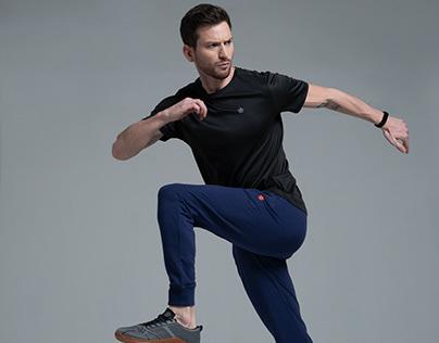Brandon for Cultsports Premium Sportswear