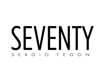 Seventy - Le idee non dormono mai 2014